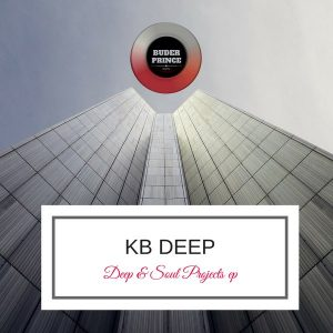 kb-deep-deep-soul-projects-buder-prince-digital