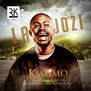 kagmo-feat-afrikan-roots-team-distant-adil-la-jozi-roots-kollective