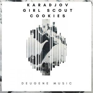 karadjov-girl-scout-cookies-deugene-music
