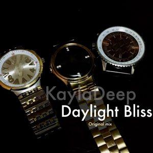 kayladeep-daylight-bliss-entitydeep