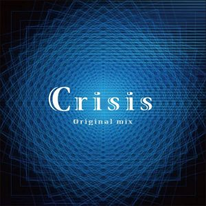 ken-hiwatashi-crisis-leyline-label