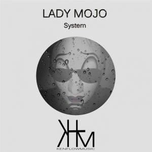 kenflow-feat-lady-mojo-system-kenflowmusic