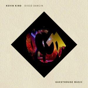 kevin-kind-disco-dancin-guesthouse