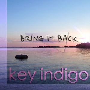 key-indigo-bring-it-back-akoume-house