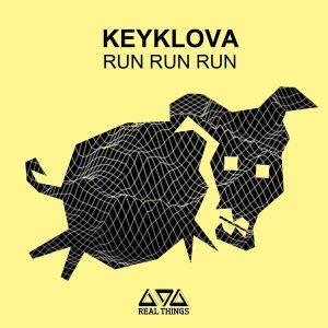 keyklova-run-run-run-real-things