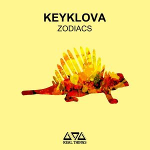 keyklova-zodiacs-real-things