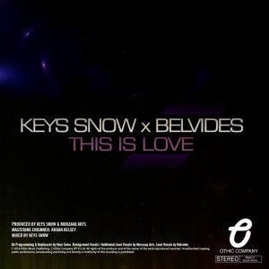 keys-snow-feat-belvides-this-is-love-othic-company