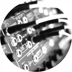 kian-t-the-white-tapes-ep-secret-reels