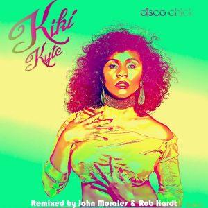 kiki-kyte-disco-chick-the-remixes-sedsoul