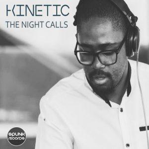 kinetic-the-night-calls-spunk-records-pty-ltd