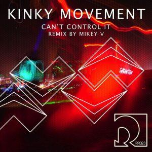 kinky-movement-cant-control-it-radda