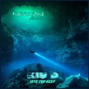 kiu-d-into-the-deep-masterworks-music