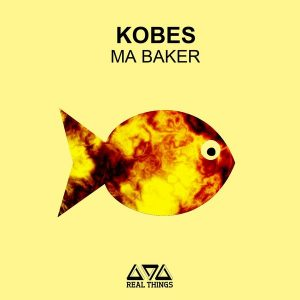 kobes-ma-baker-real-things