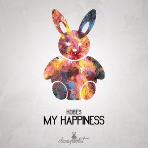 kobes-my-happiness-clumsyrabbit