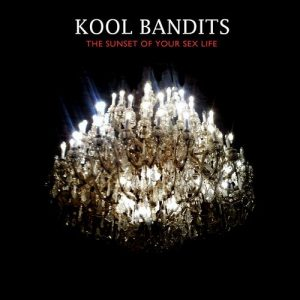 kool-bandits-the-sunset-of-your-sex-life-irradiant-hologram