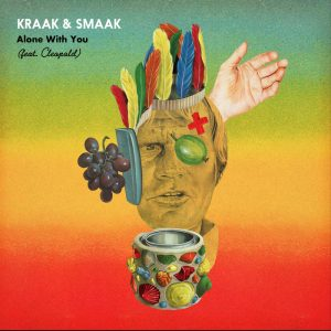 kraak-smaak-feat-cleopold-alone-with-you-jalapeno