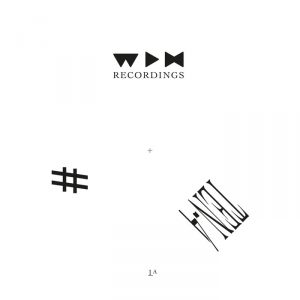 krewcial-wph-ten-4-we-play-house-belgium
