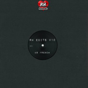 ks-french-rh-edits-v10-rebel-hearts