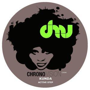 kunda-active-step-chronovision-ibiza