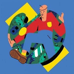 lancelot-as-it-were-remixes-trunkfunk
