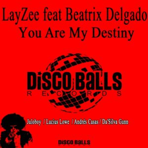 layzee-feat-beatrix-delgado-you-are-my-destiny-remixes-disco-balls