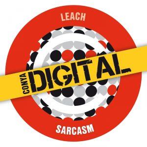 leach-sarcasm-conya-germany