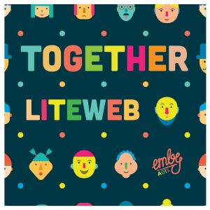 liteweb-together-emby