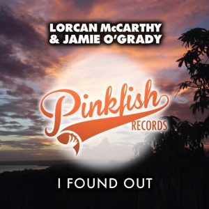 lorcan-mccarthy-x-jamie-o-grady-i-found-out-pink-fish