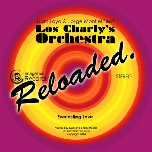 los-charlys-orchetra-everlasting-love-reloaded-feat-amalia-economos-imagenes