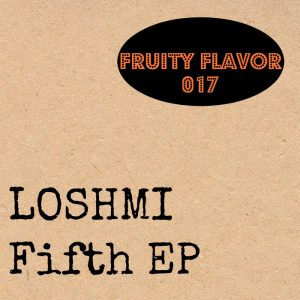 loshmi-fifth-fruity-flavor