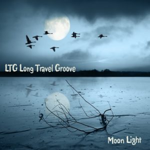 ltg-long-travel-groove-moon-light-sound-exhibitions-records