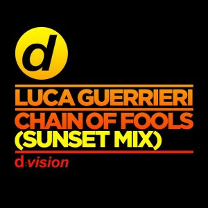 luca-guerrieri-chain-of-fools-d-vision