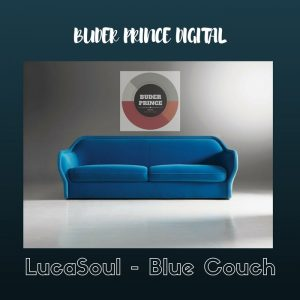 lucasoul-blue-couch-buder-prince-digital