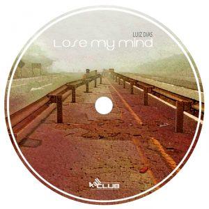 luiz-dias-lose-my-mind-4allclub