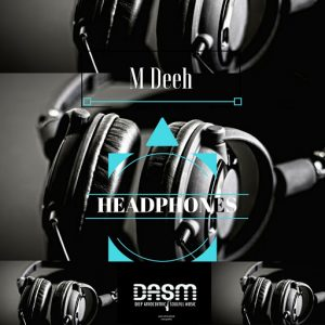 m-deeh-heaphones-dasm-records