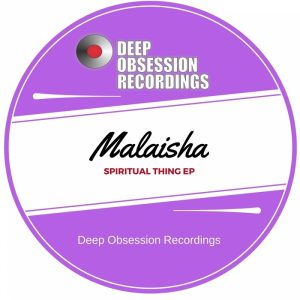 malaisha-spitual-thing-ep-deep-obsession-recordings