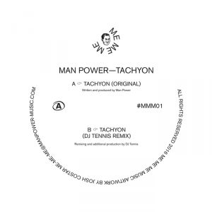 man-power-tachyon-me-me-me