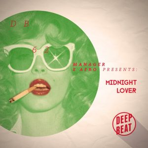 manager-afro-midnight-lover-deepbeat-records