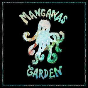 manganas-garden-manganas-garden-yunizon