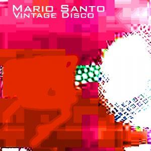 mario-santo-vintage-disco-lemongrassmusic