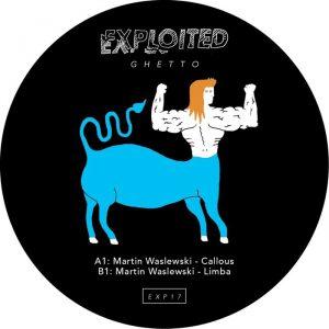 martin-waslewski-callous-exploited-ghetto-germany