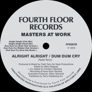 masters-at-work-alright-alright-dum-dum-cry-4th-floor-us