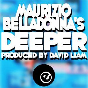 maurizio-bellad-deeper-eightball-digital