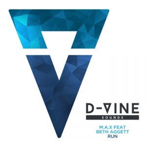 max-run-d-vine-sounds