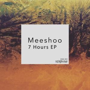 meeshoo-7-hours-ep-nite-grooves