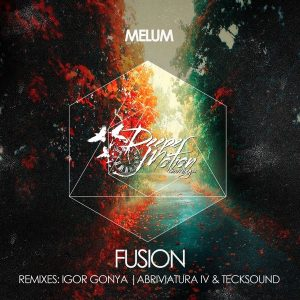 melum-fusion-deeper-motion-recordings