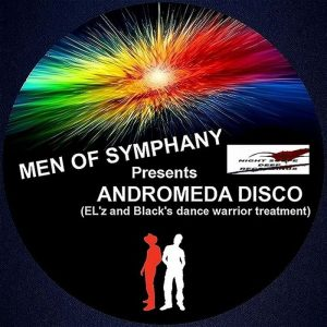 men-of-symphany-andromeda-disco-night-scope-deep-recordings