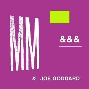 michael-mayer-joe-goddard-for-you-k7