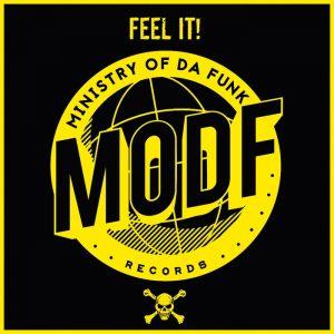 ministry-of-da-funk-feel-it-modf