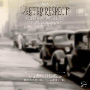 mister-t-lucy-lune-gillespie-retro-respect-timewarp-greece